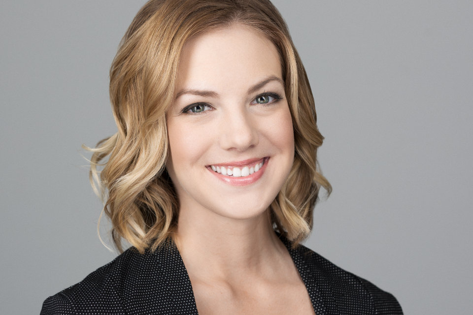Kelsey Clark Realtor