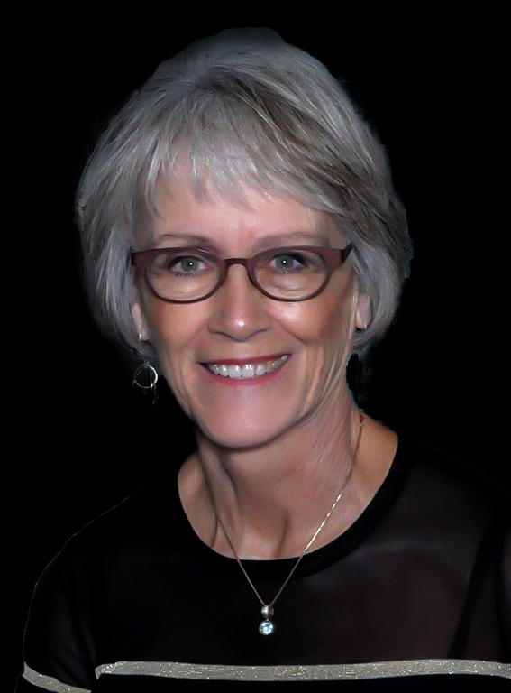 Karlene Lehfeldt
